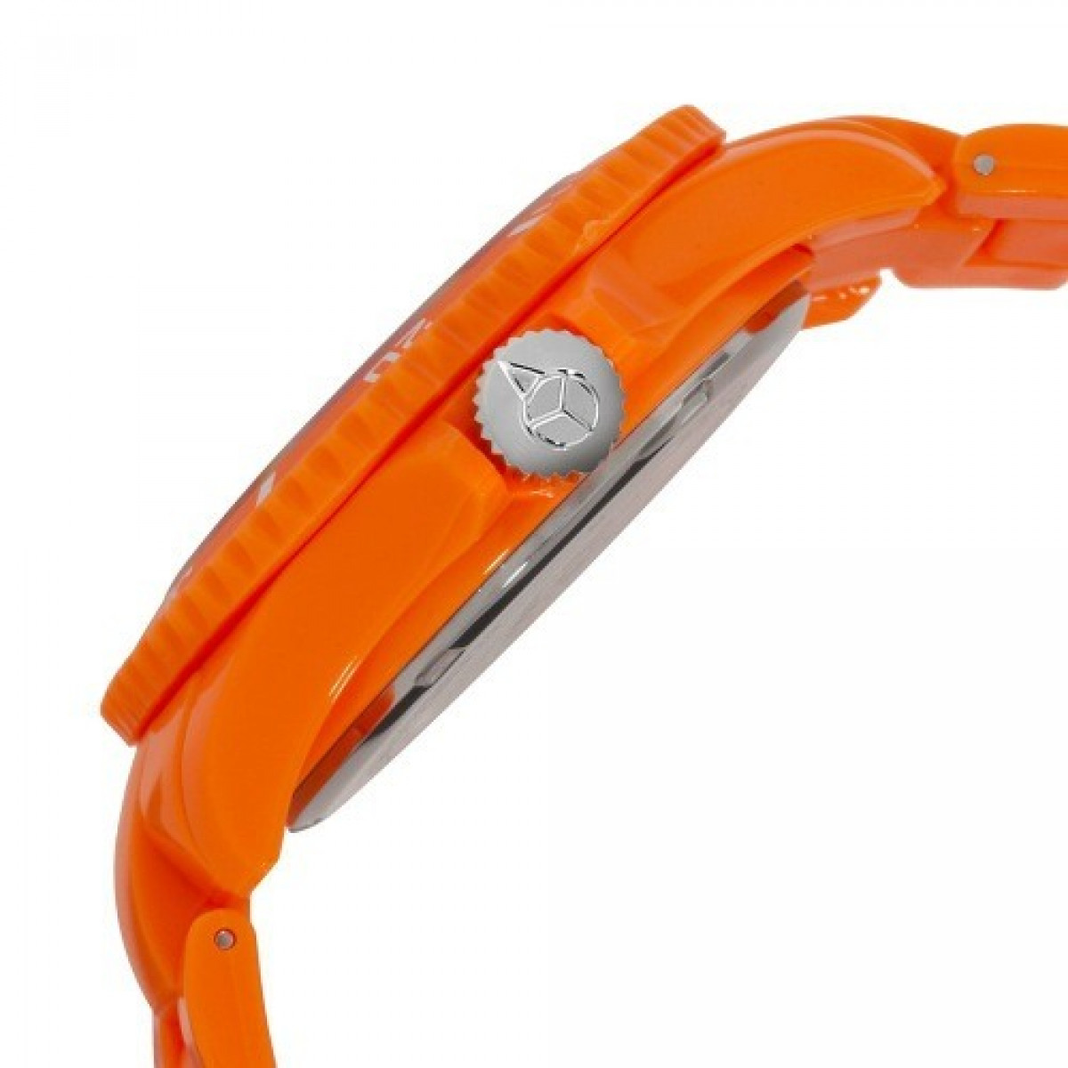 Часовник Ice-Watch CF.OE.U.P.10 Unisex