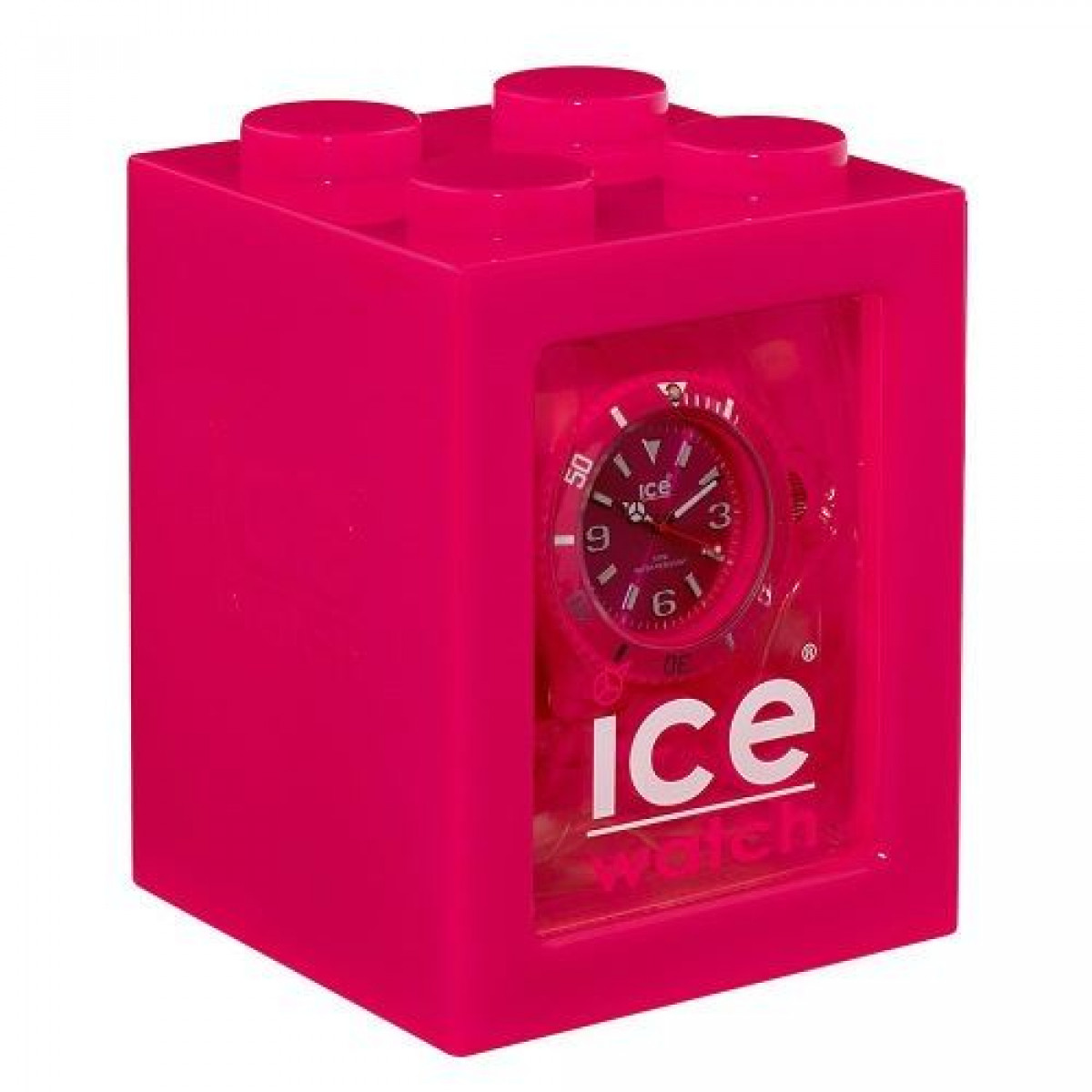 Часовник Ice-Watch CF.PK.U.P.10 Unisex
