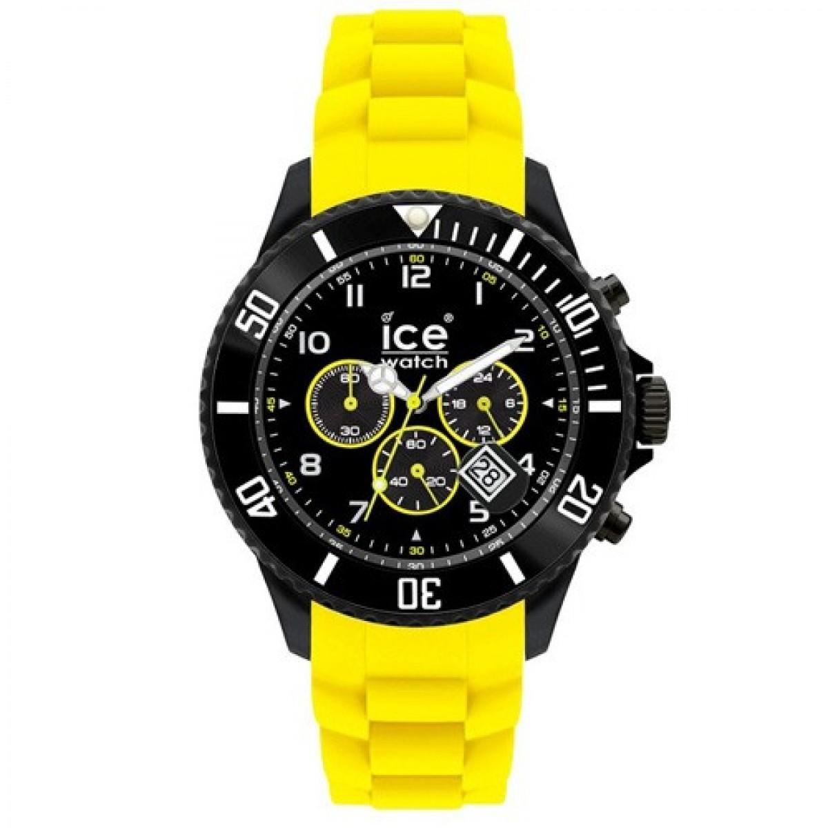 Часовник Ice-Watch CH.BY.B.S.10 Big