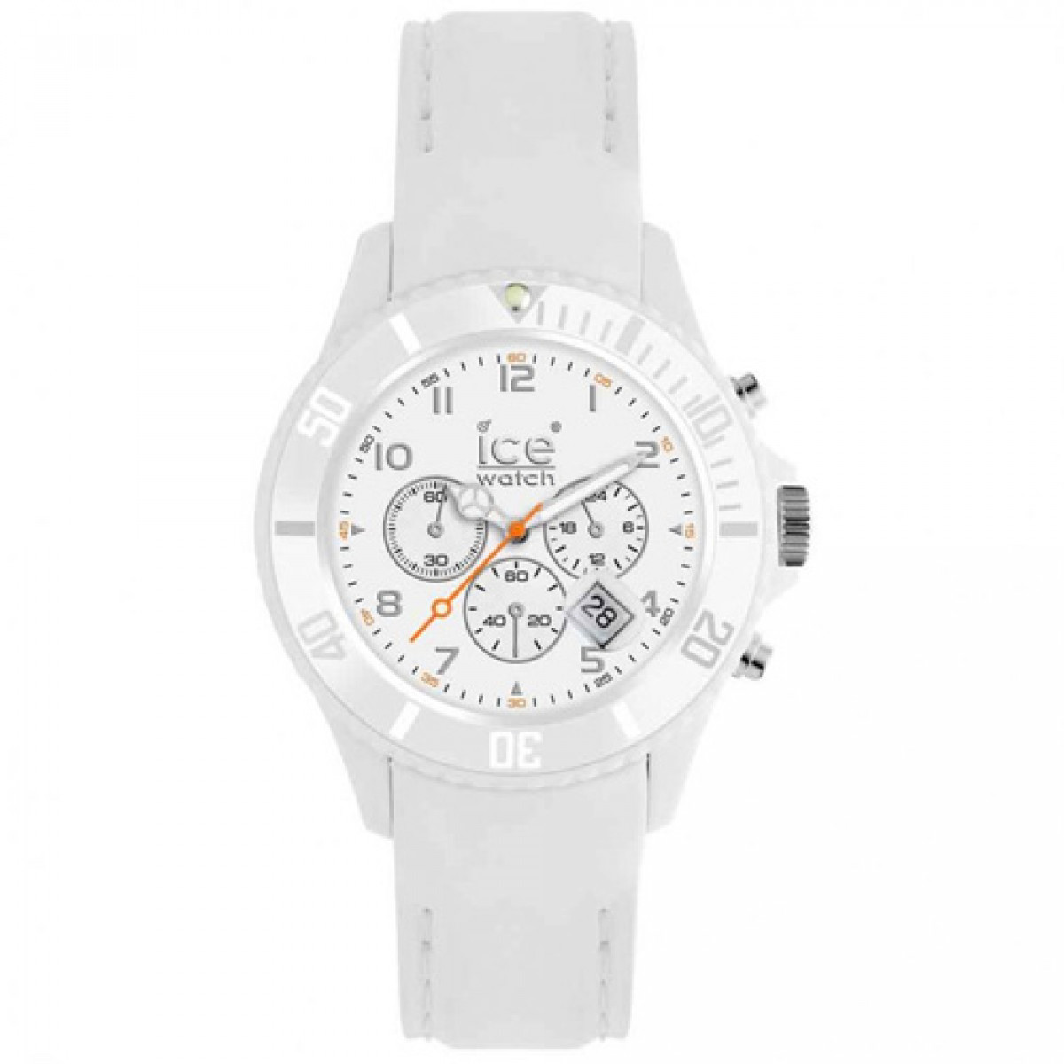 Часовник Ice-Watch CH.WE.B.L.11 Big