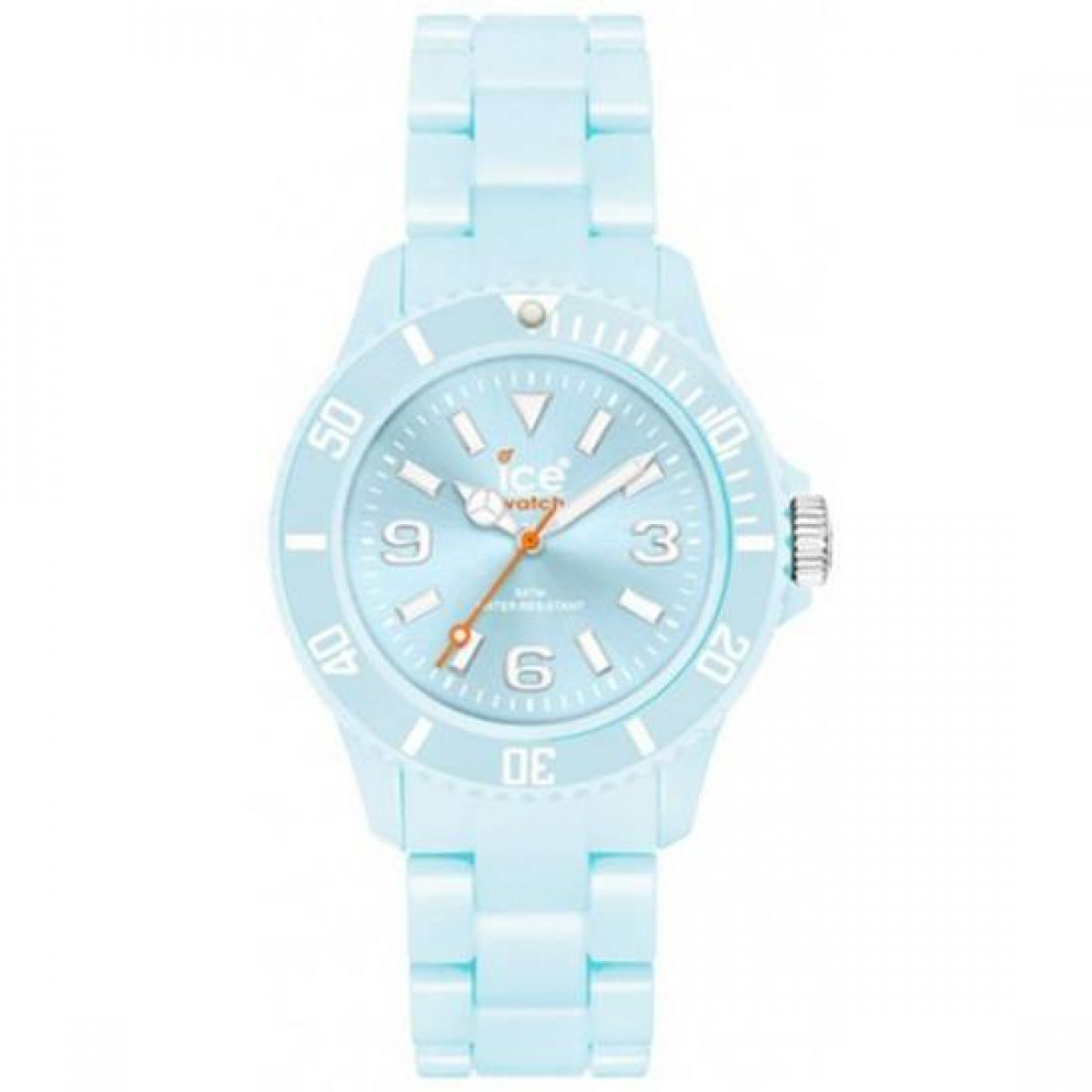Часовник Ice-Watch CP.DBE.S.P.10 Small