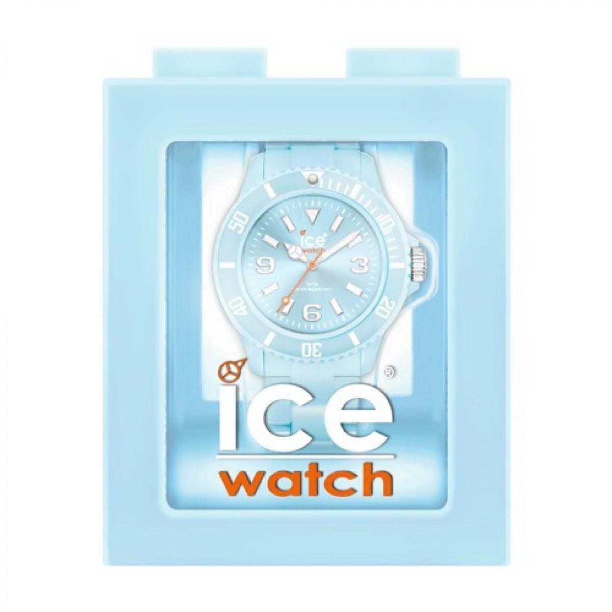 Часовник Ice-Watch CP.DBE.U.P.10 Unisex