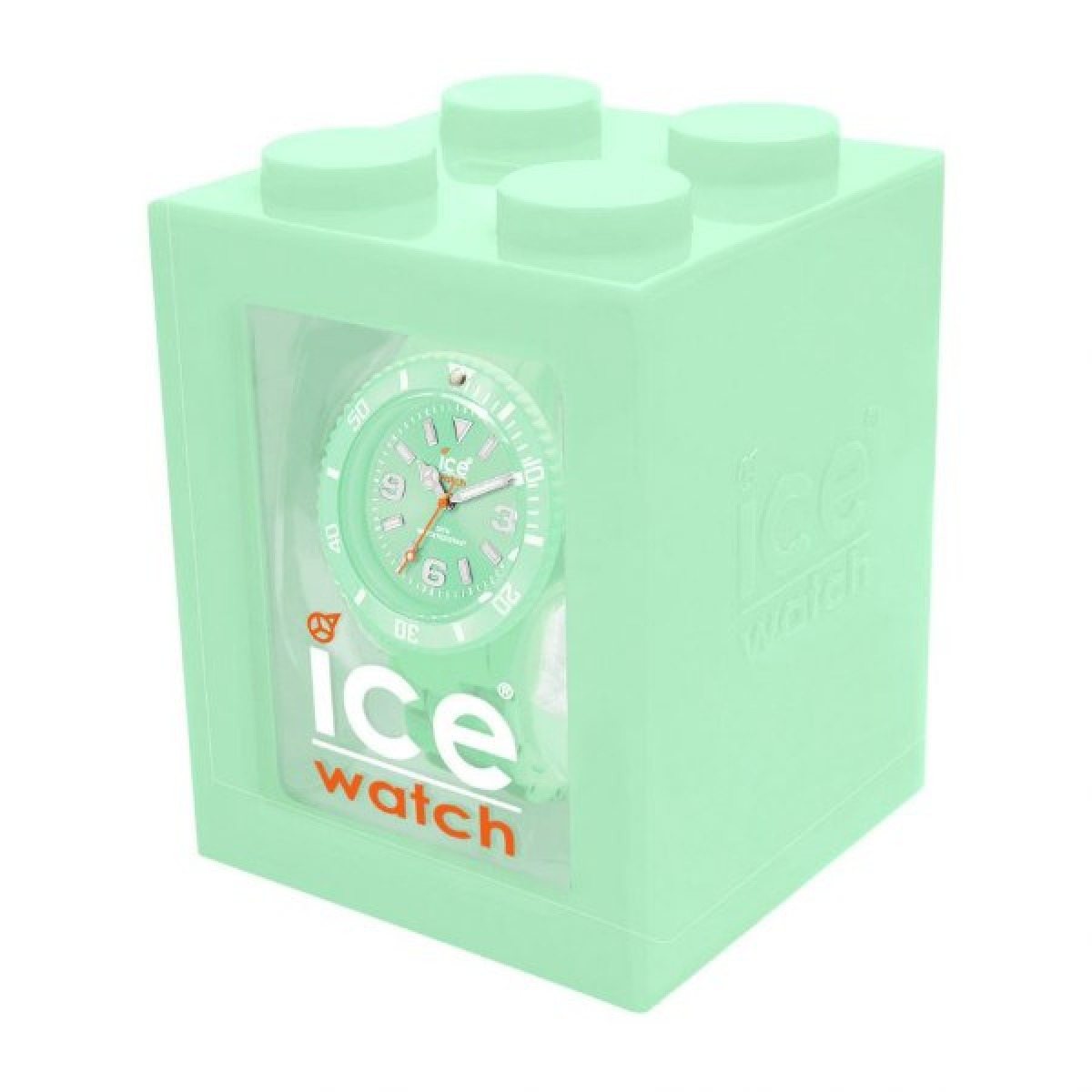 Часовник Ice-Watch CP.DBG.S.P.10 Small