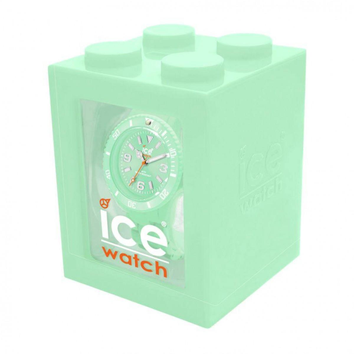 Часовник Ice-Watch CP.DBG.U.P.10 Unisex