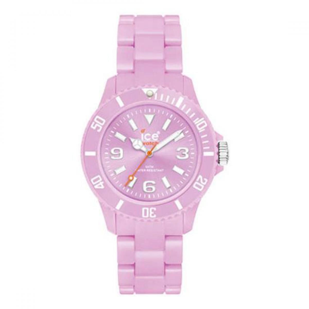 Часовник Ice-Watch CP.DPE.S.P.10 Small