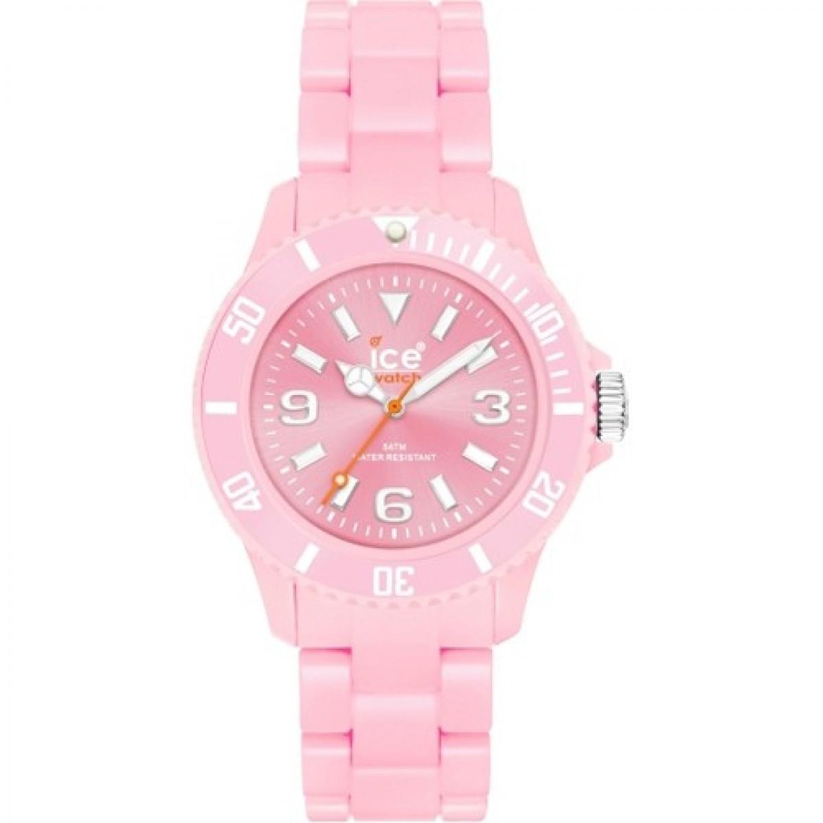 Часовник Ice-Watch CP.DPK.S.P.10 Small