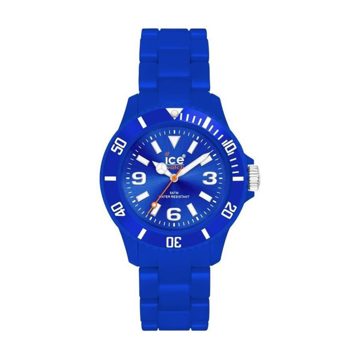 Часовник Ice-Watch CS.BE.U.P.10 Unisex