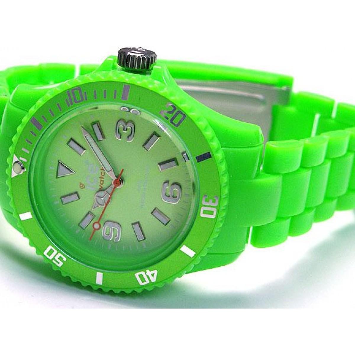 Часовник Ice-Watch CS.GN.U.P.10 Unisex