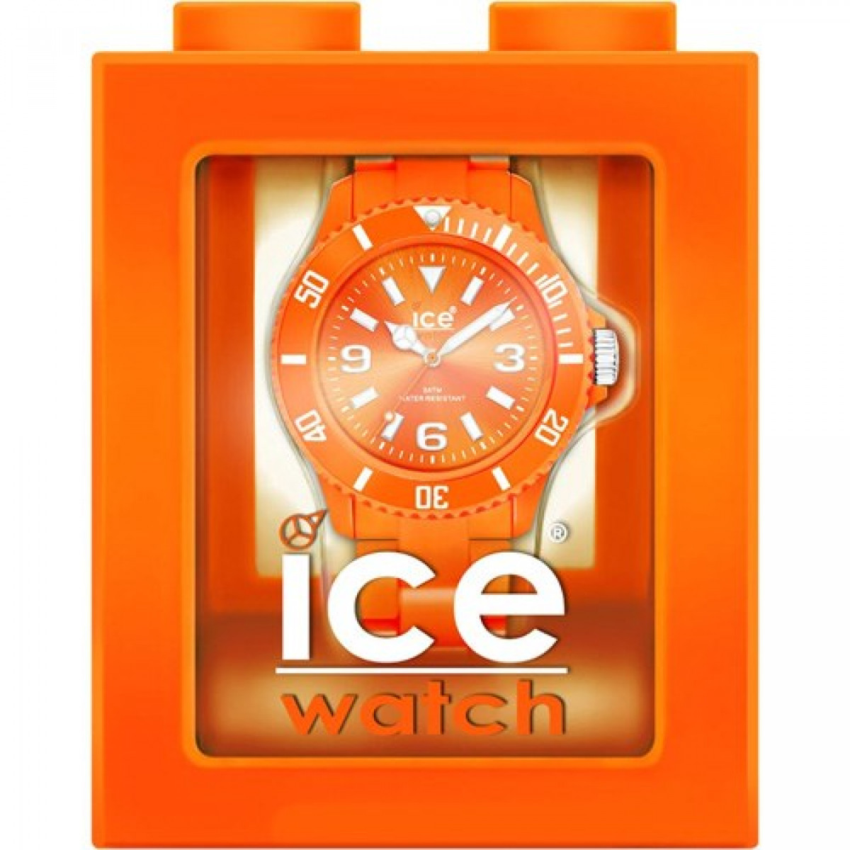 Часовник Ice-Watch CS.OE.U.P.10 Unisex