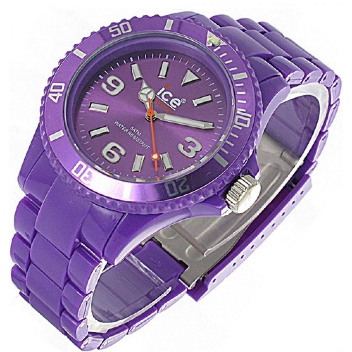 Часовник Ice-Watch CS.PE.U.P.10 Unisex
