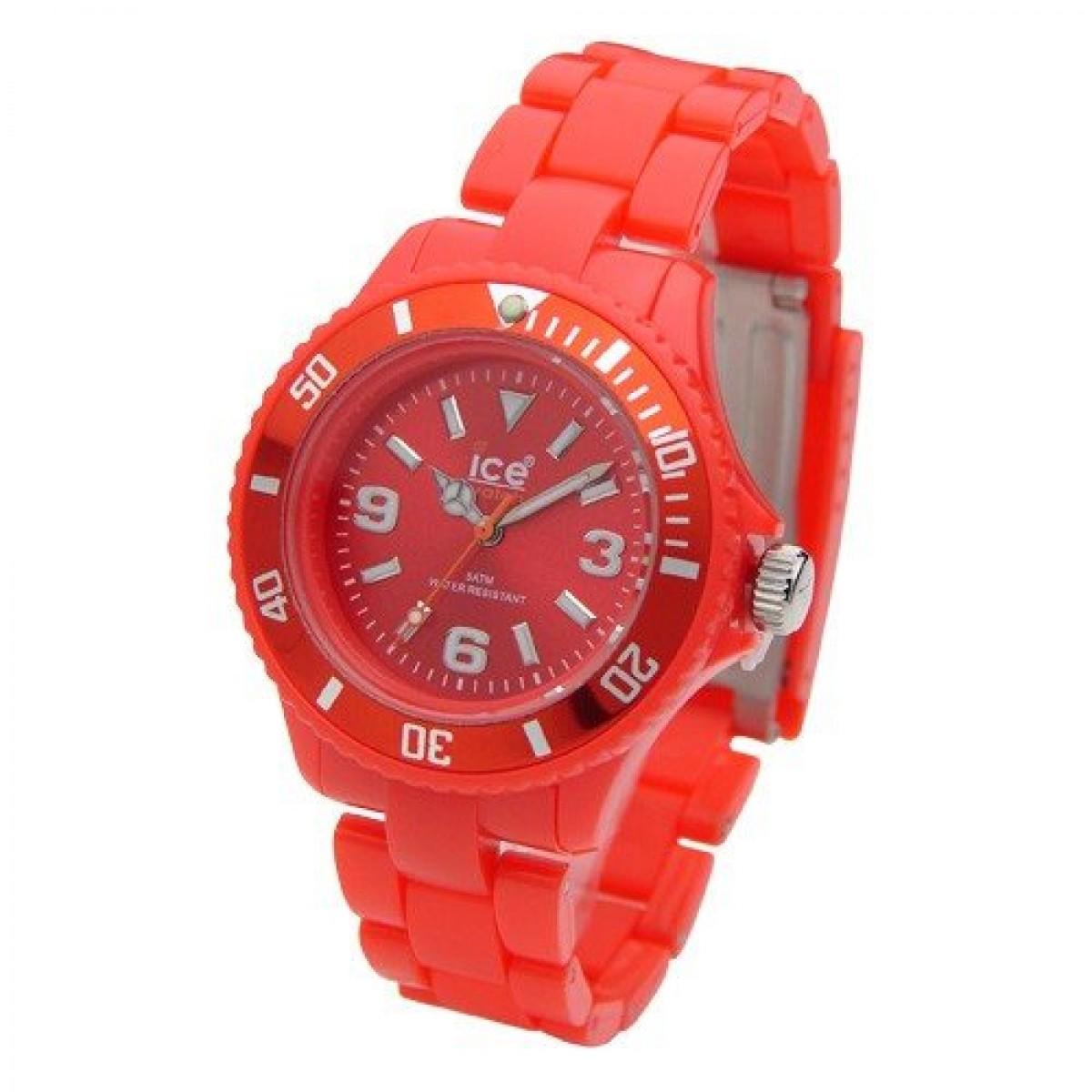 Часовник Ice-Watch CS.RD.U.P.10 Unisex