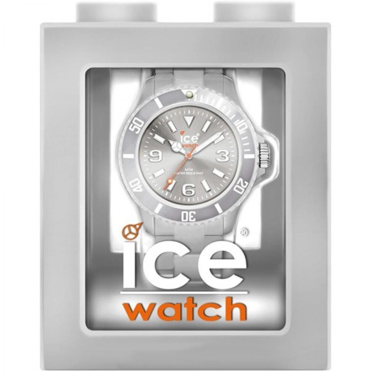 Часовник Ice-Watch CS.SR.U.P.10 Unisex