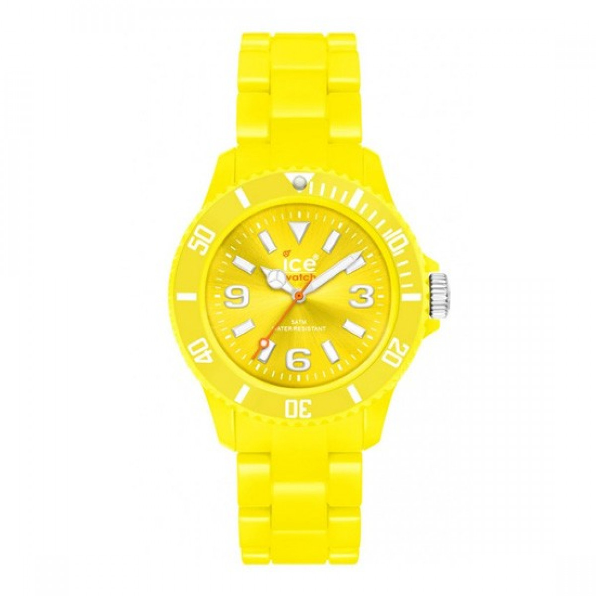 Часовник Ice-Watch CS.YW.U.P.10 Unisex