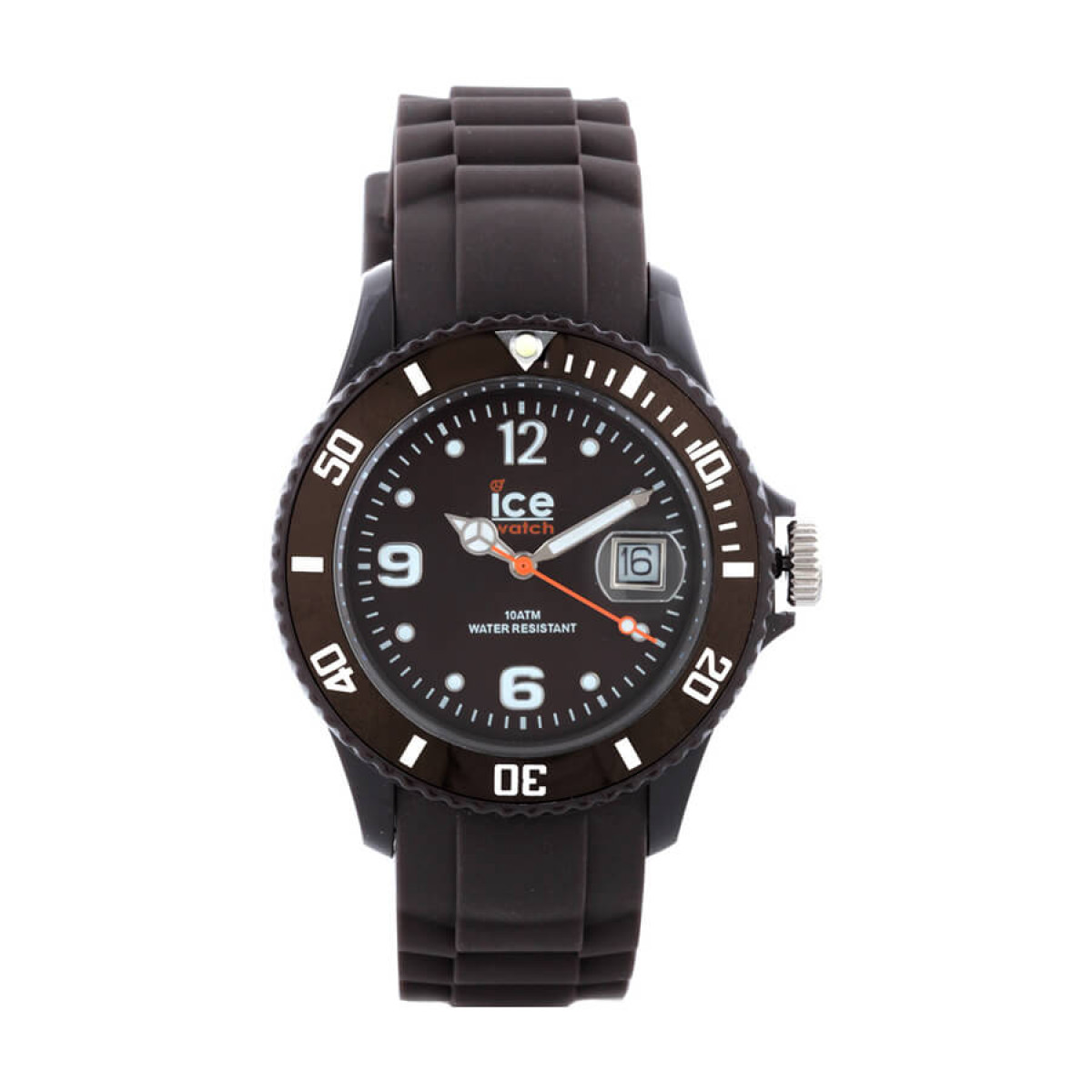 Часовник Ice-Watch CT.KC.U.S.10 Unisex