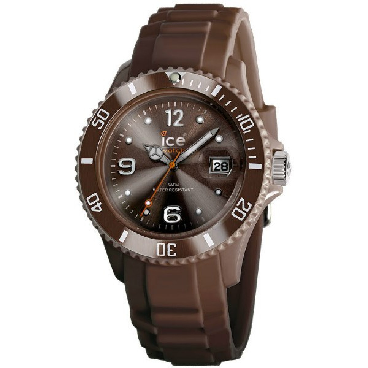 Часовник Ice-Watch CT.MC.U.S.10 Unisex
