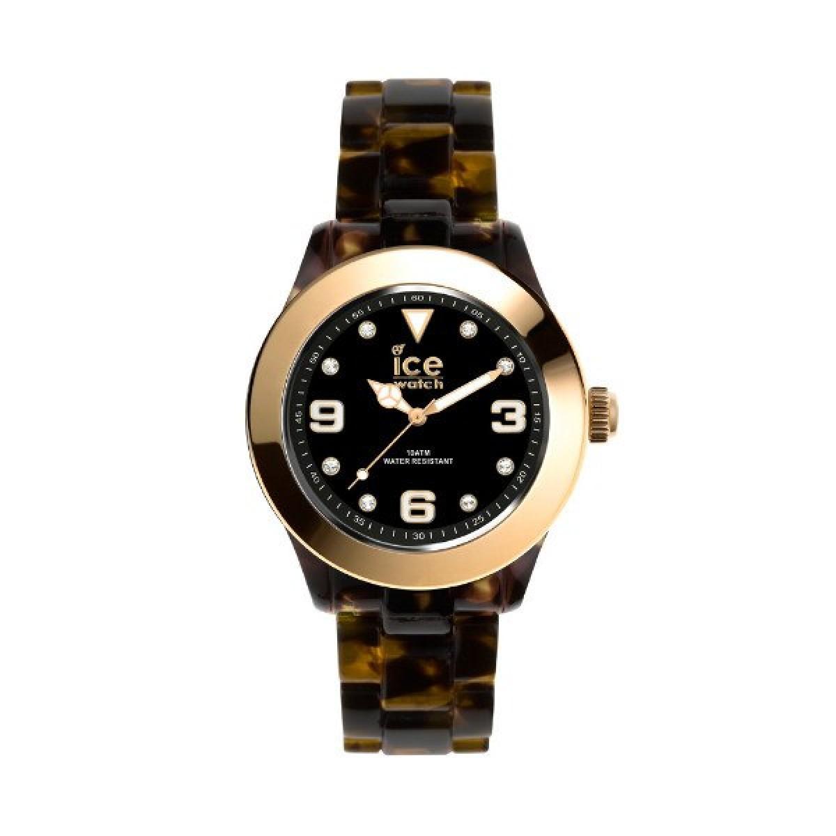 Часовник Ice-Watch EL.TGD.U.AC.12 Unisex