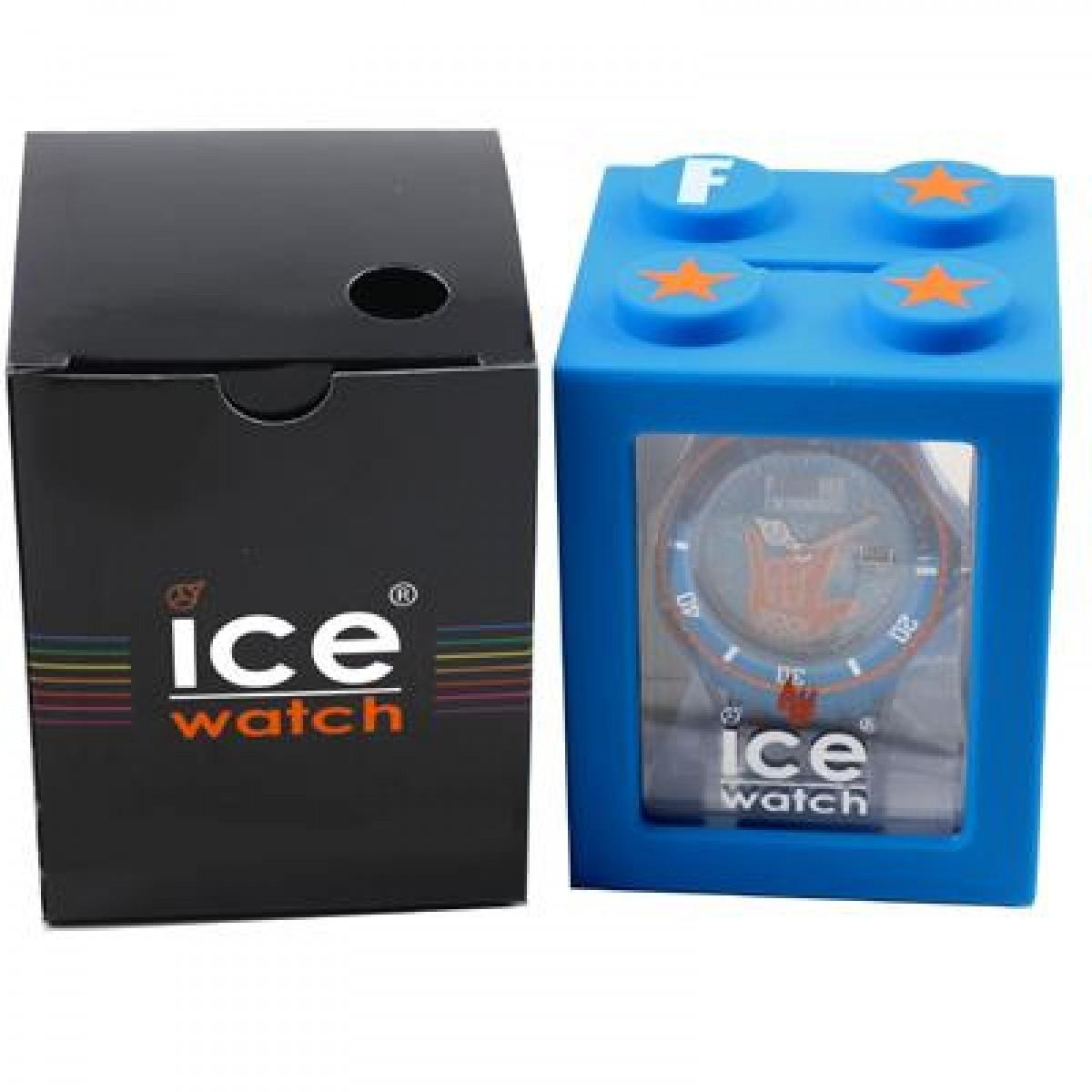 Часовник Ice-Watch FM.SS.BEB.U.S.11 Unisex