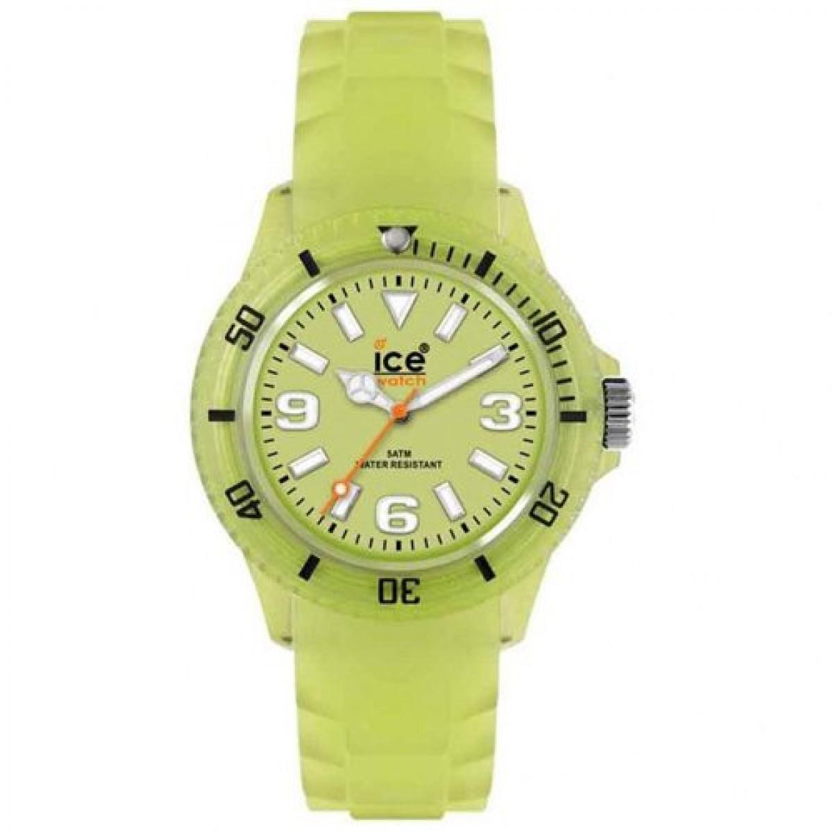 Часовник Ice-Watch GL.GY.U.S.11 Unisex