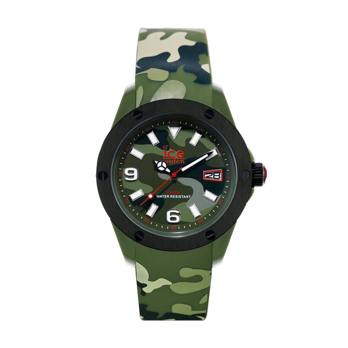 Часовник Ice-Watch IA.KA.XL.R.11 Big