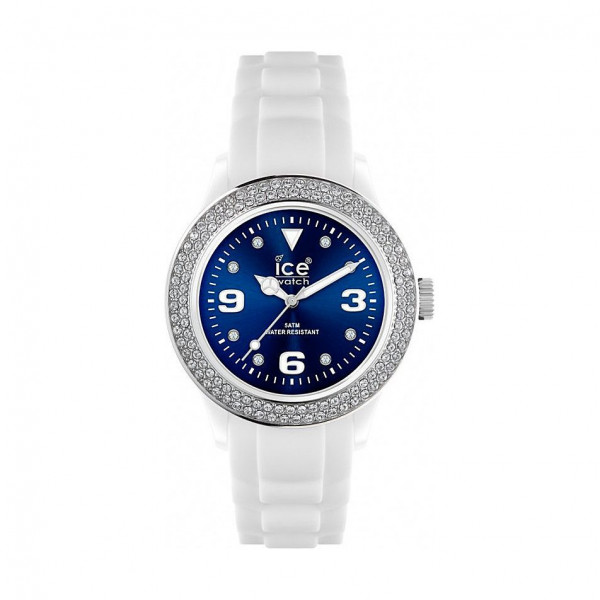 Часовник Ice-Watch IB.ST.WBE.U.S.11
