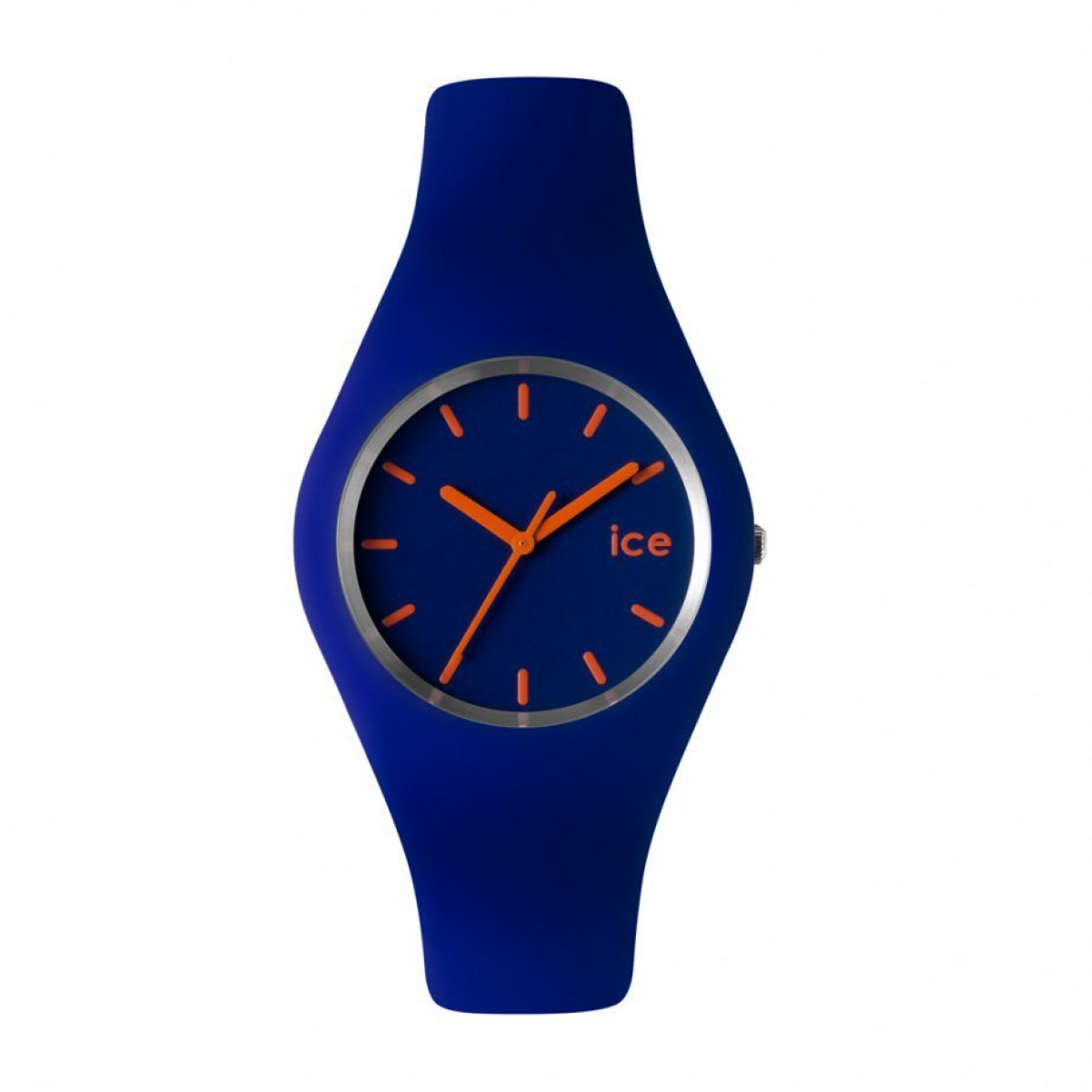 Часовник Ice-Watch ICE.BE.U.S.12 Unisex