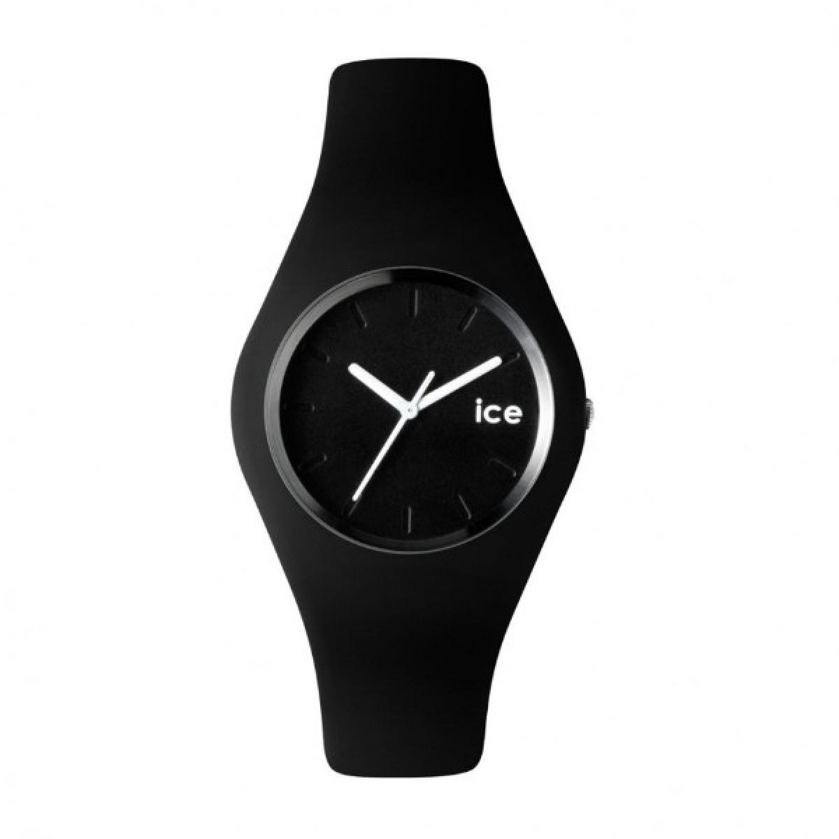 Часовник Ice-Watch ICE.BK.U.S.12 Unisex