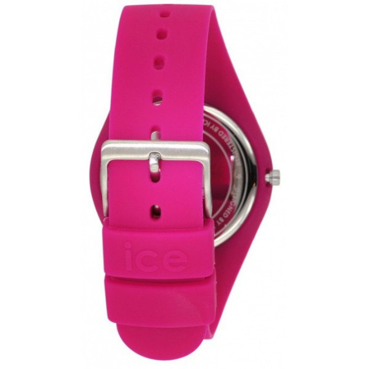 Часовник Ice-Watch ICE.CH.U.S.12 Unisex
