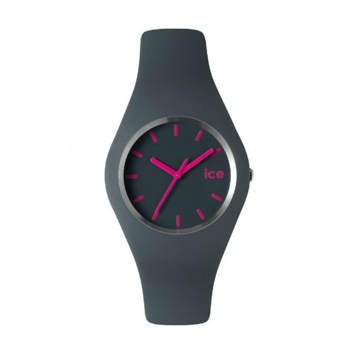 Часовник Ice-Watch ICE.GY.U.S.12 Unisex