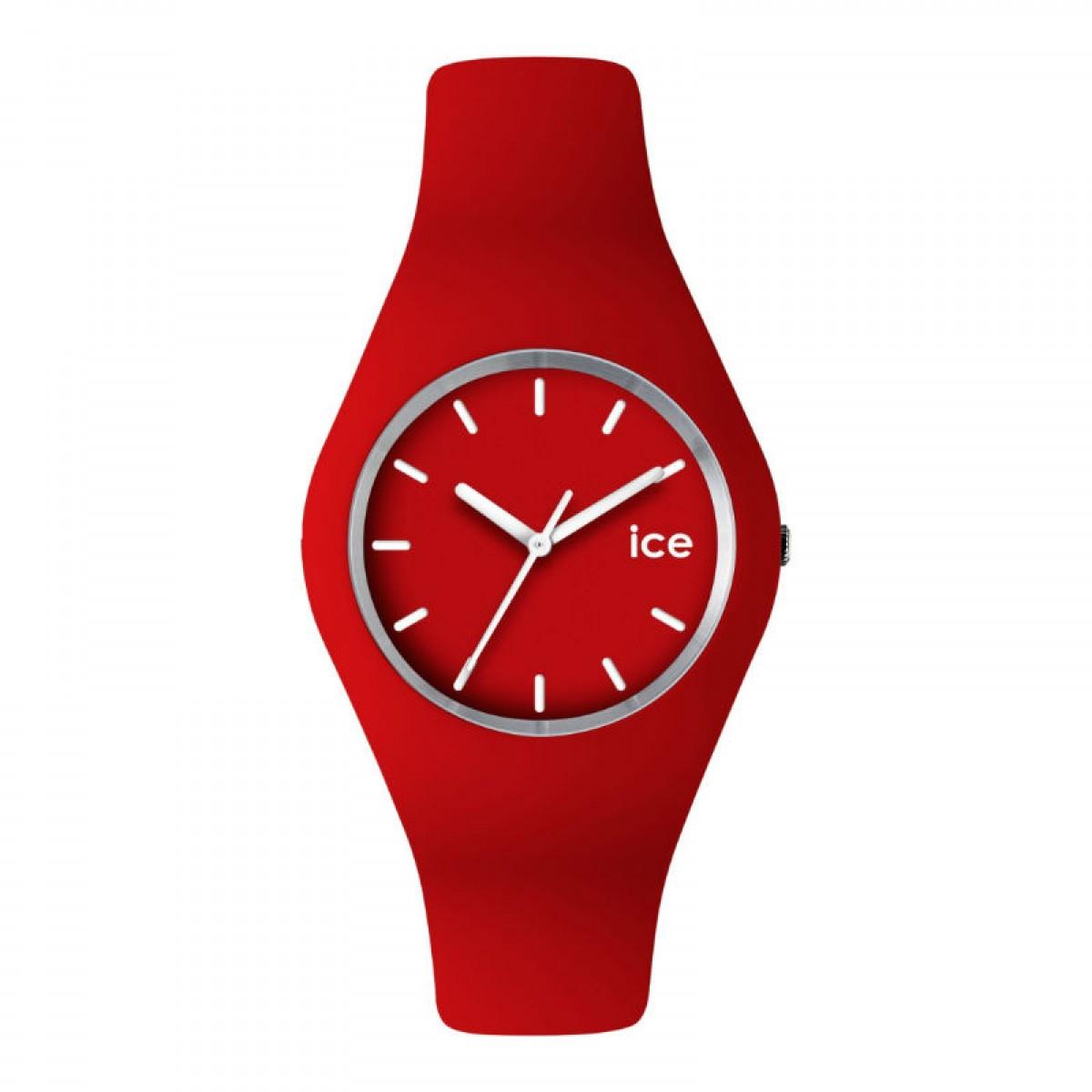 Часовник Ice-Watch ICE.RD.U.S.12 Unisex