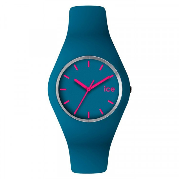 Часовник Ice-Watch ICE.SB.U.S.12 Unisex
