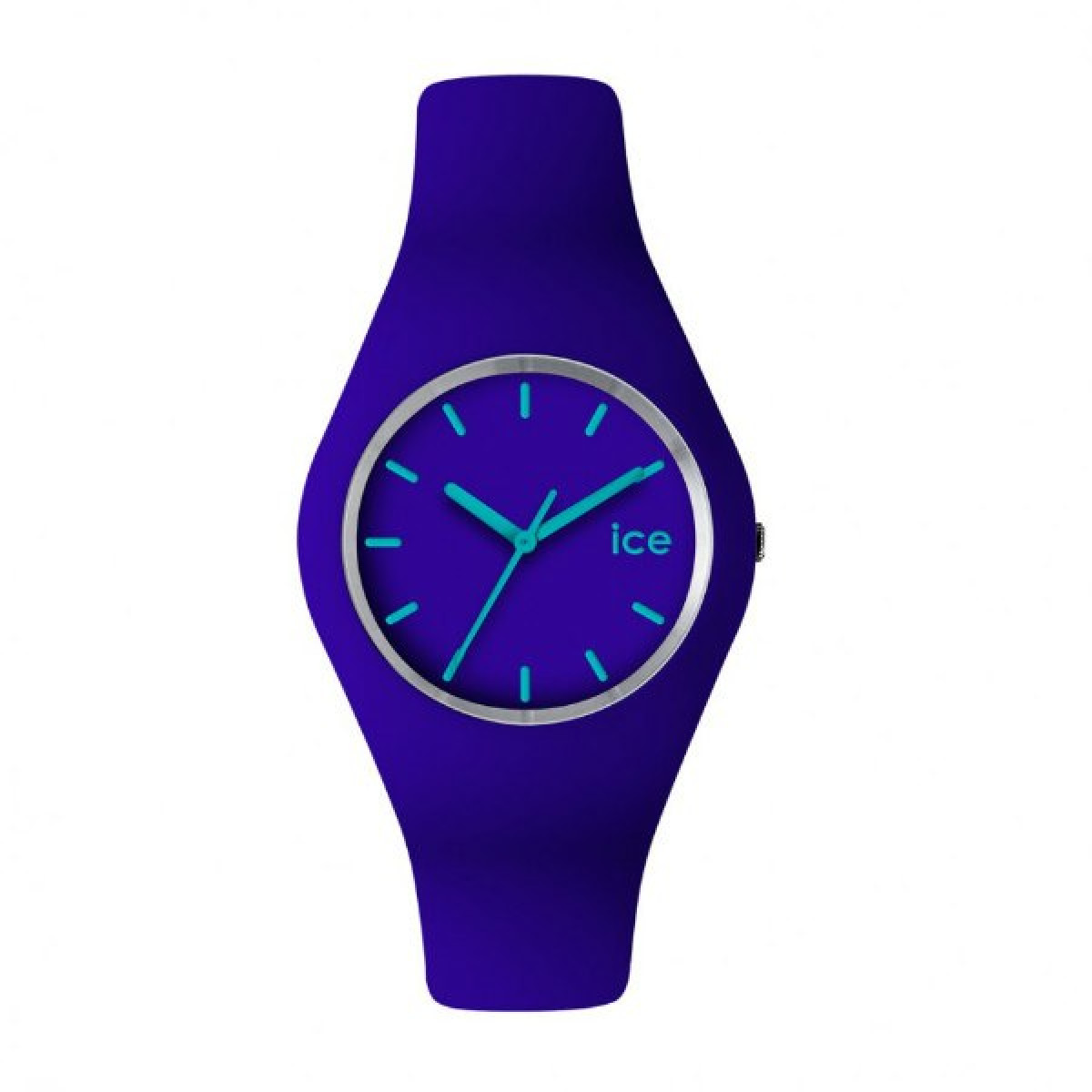 Часовник Ice-Watch ICE.VT.U.S.12 Unisex