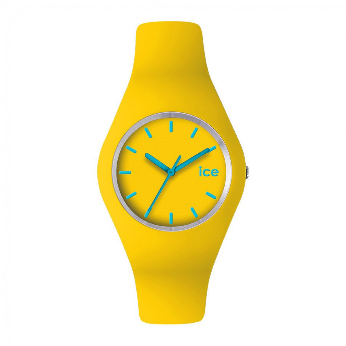 Часовник Ice-Watch ICE.YW.U.S.12 Unisex