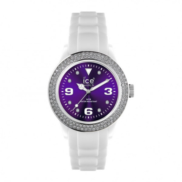 Часовник Ice-Watch IPE.ST.WPE.U.S.12