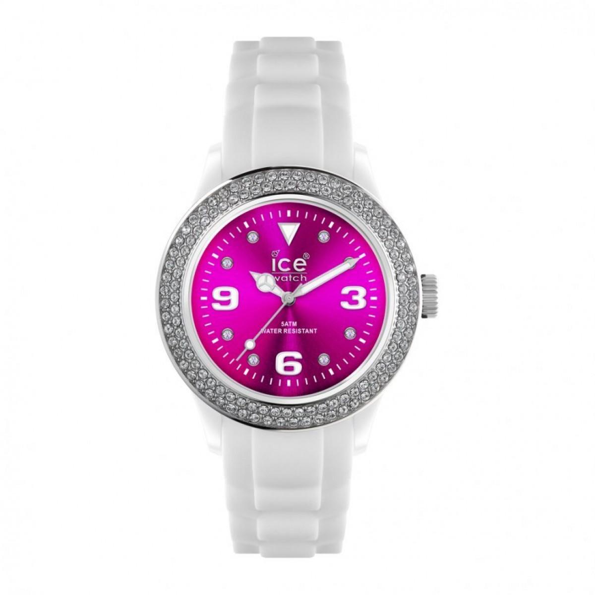 Часовник Ice-Watch IPK.ST.WPK.U.S.12