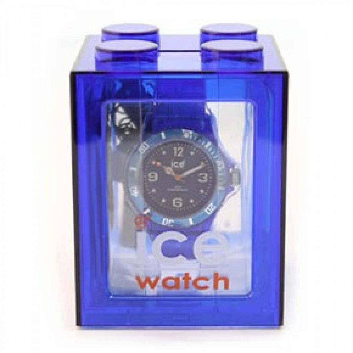 Часовник Ice-Watch JY.BT.U.U.10 Unisex