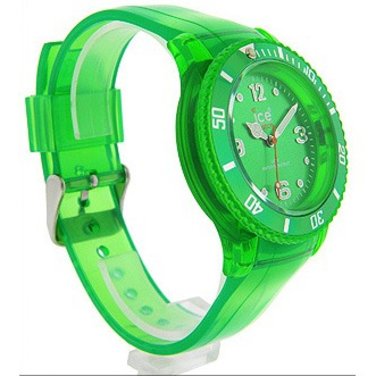 Часовник Ice-Watch JY.GT.U.U.10 Unisex