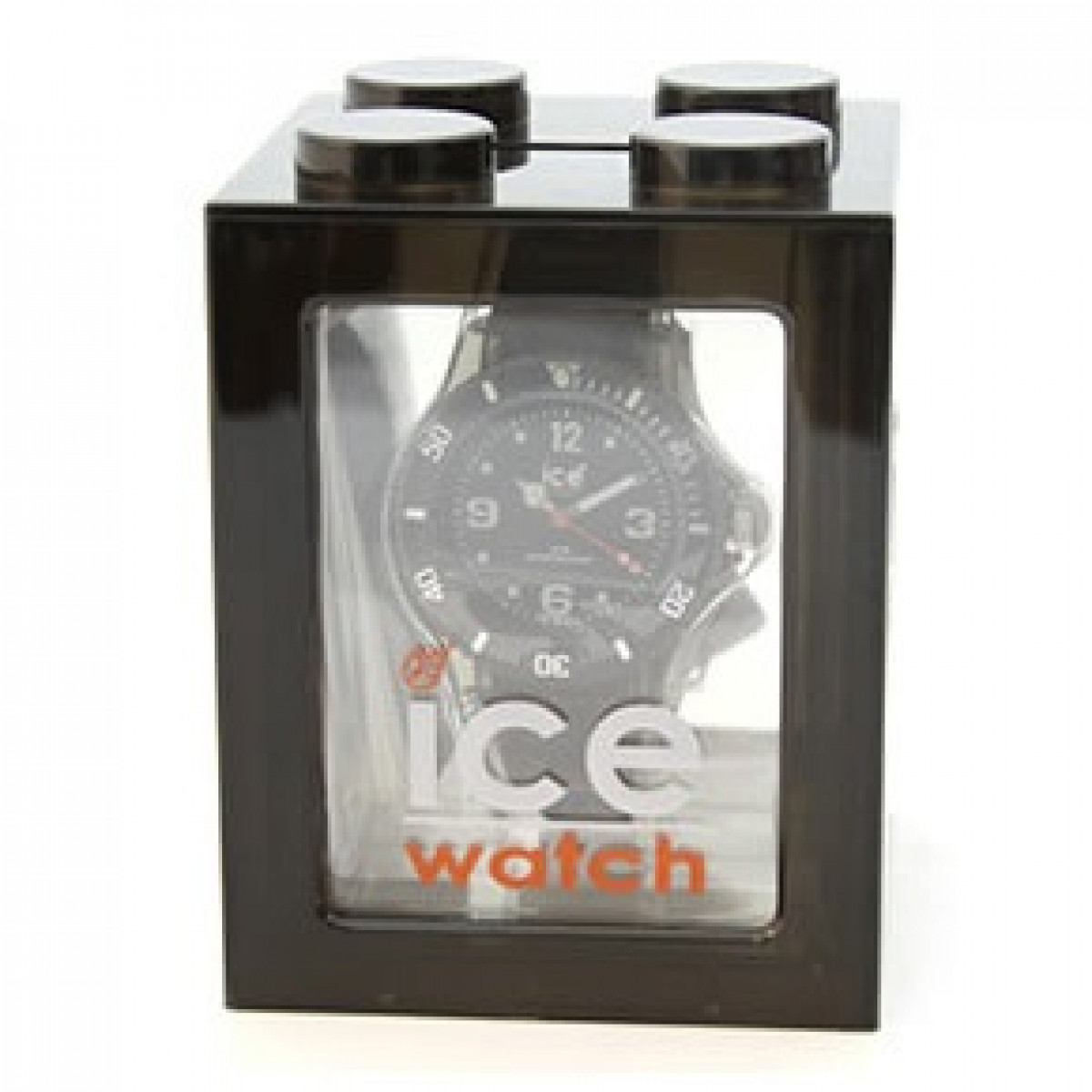 Часовник Ice-Watch JY.KT.U.U.10 Unisex