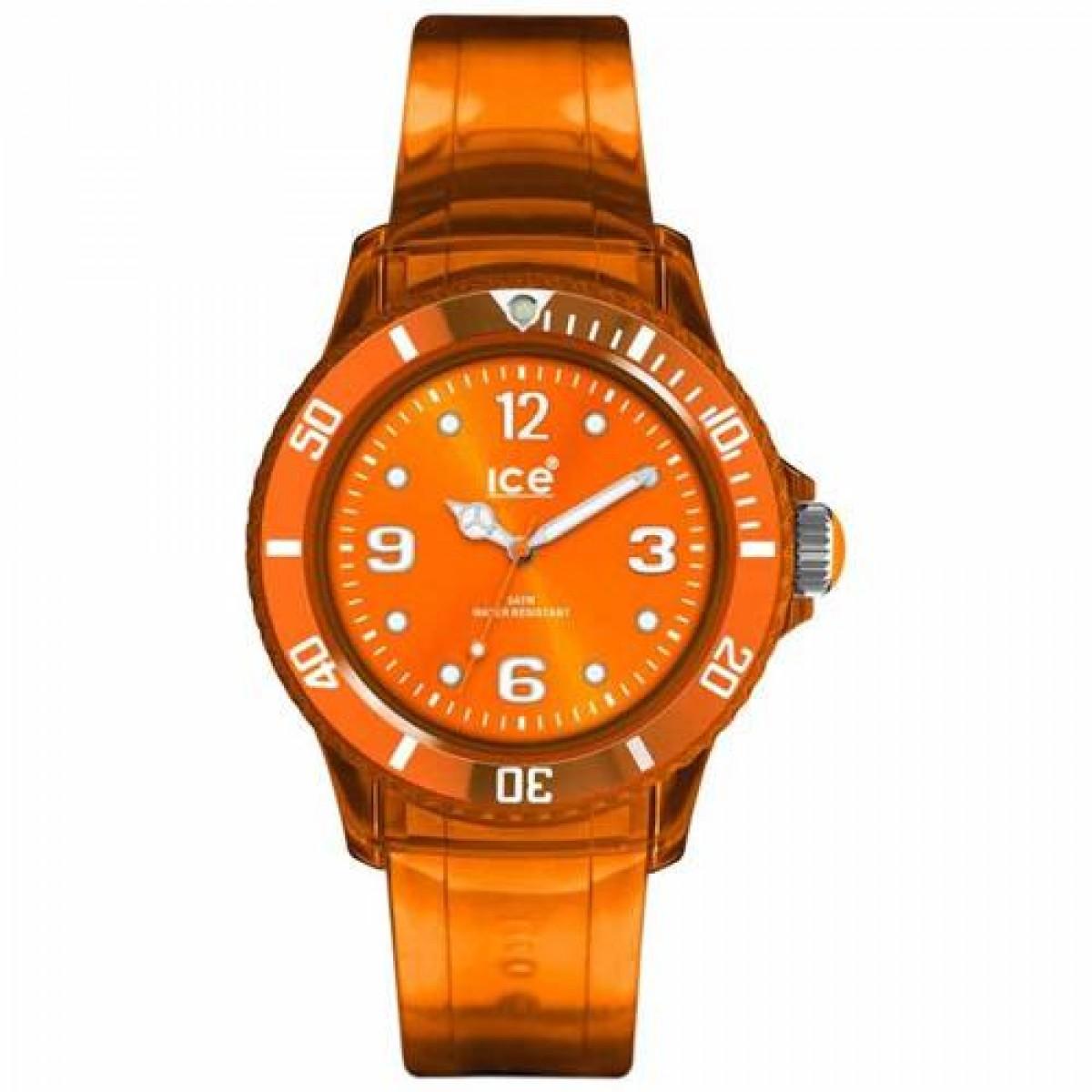 Часовник Ice-Watch JY.OT.U.U.10 Unisex