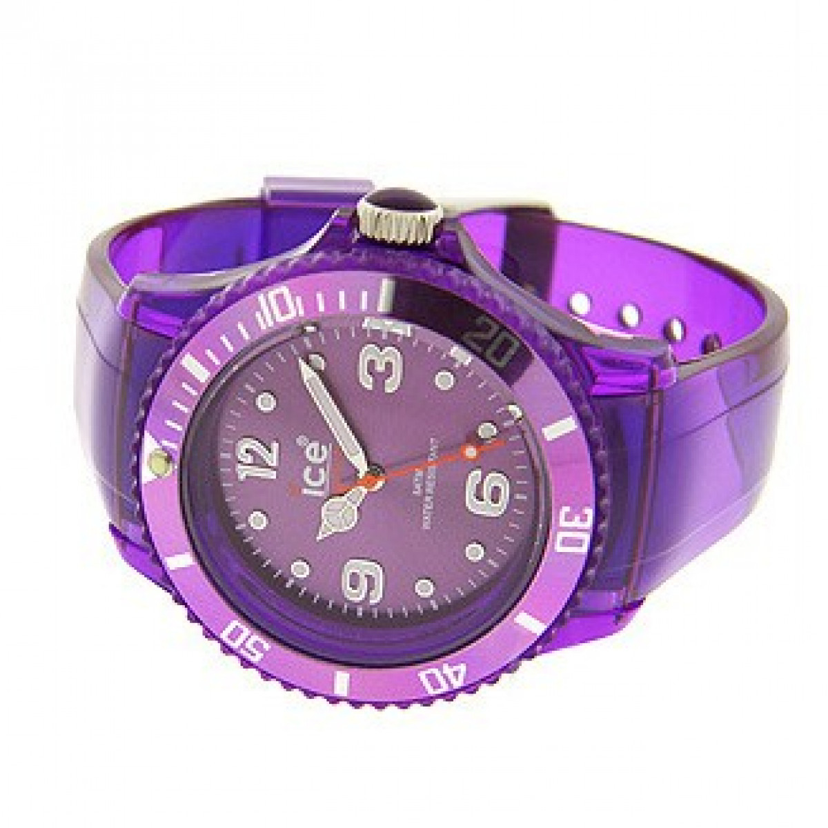 Часовник Ice-Watch JY.VT.U.U.10 Unisex