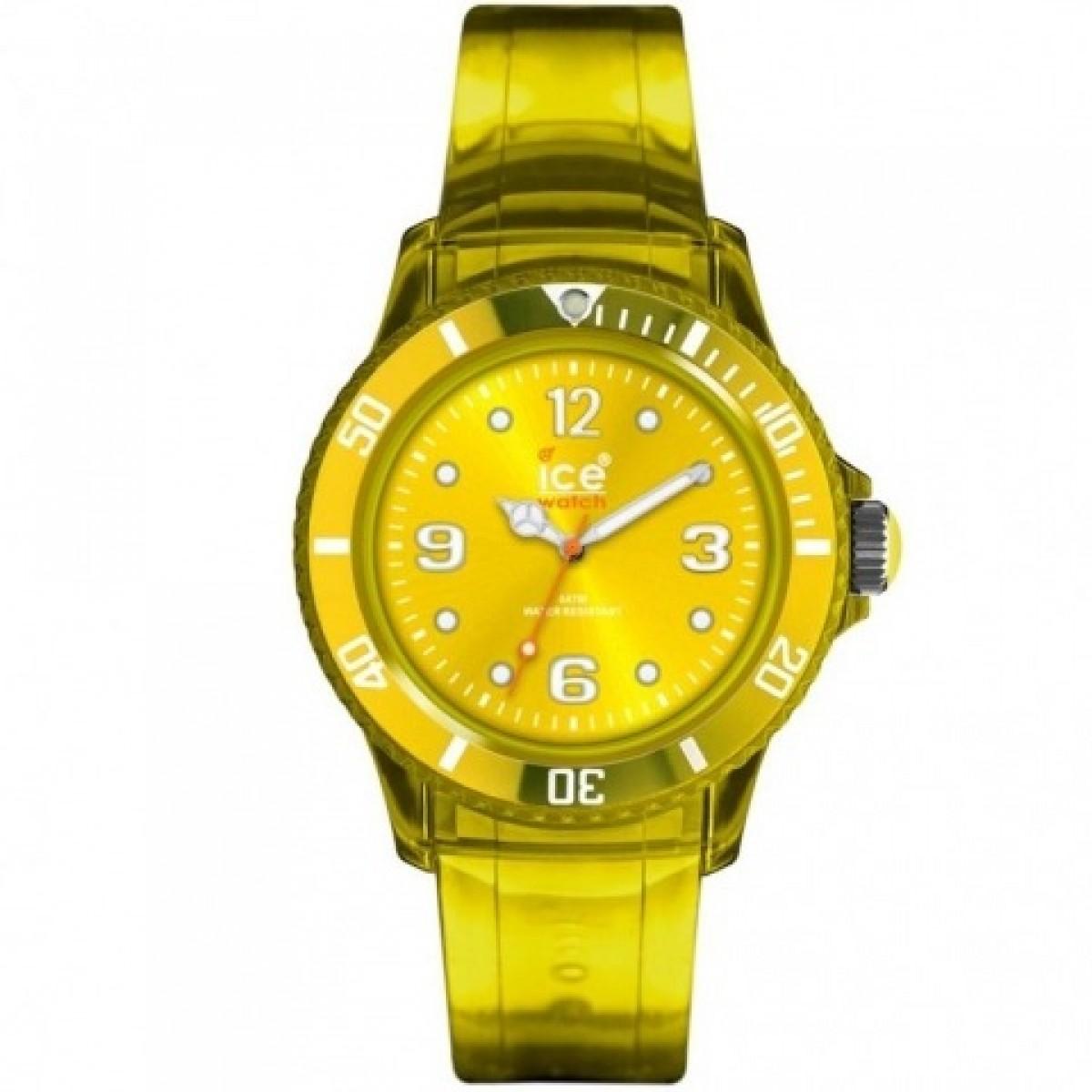Часовник Ice-Watch JY.YT.U.U.10 Unisex