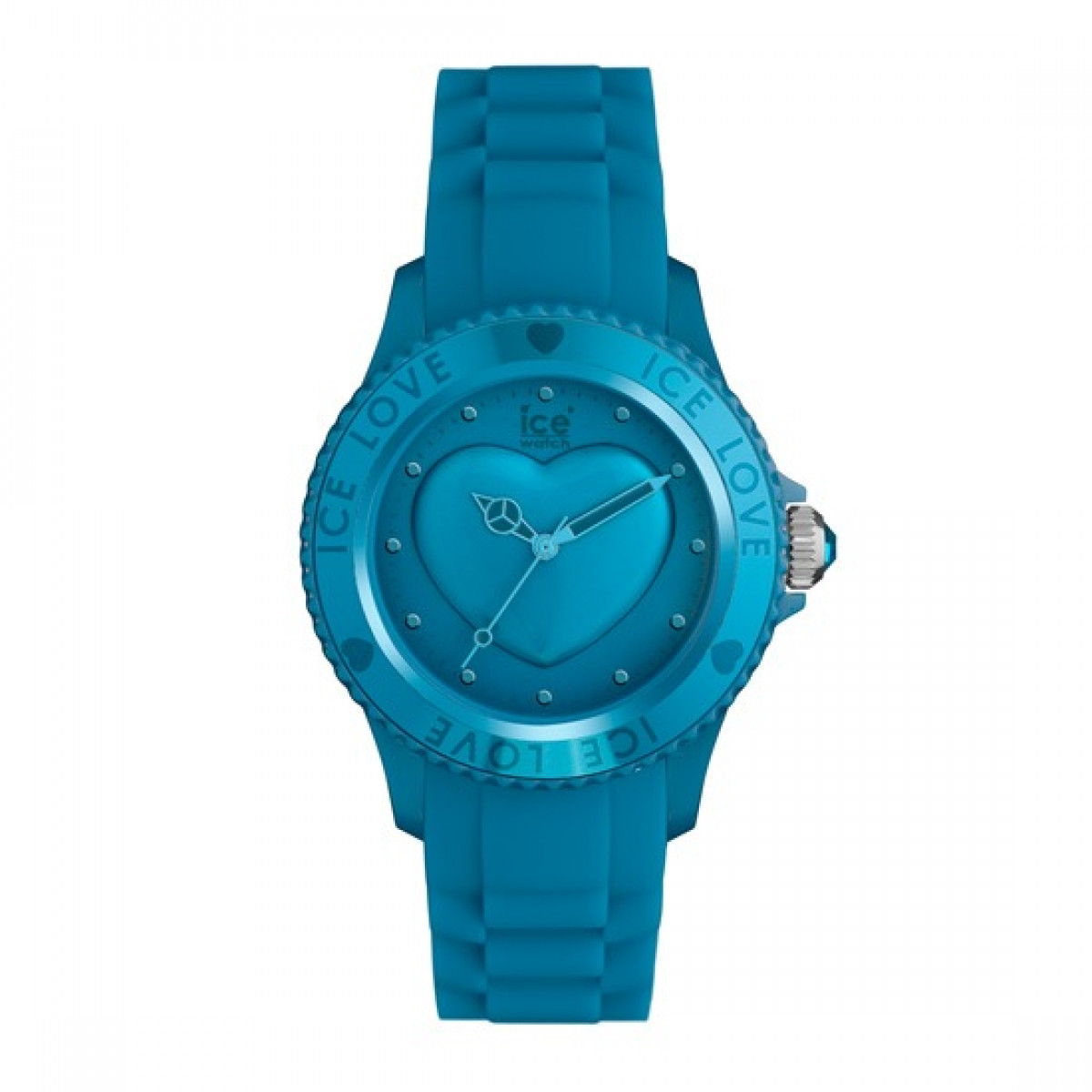 Часовник Ice-Watch LO.FB.S.S.11 Small