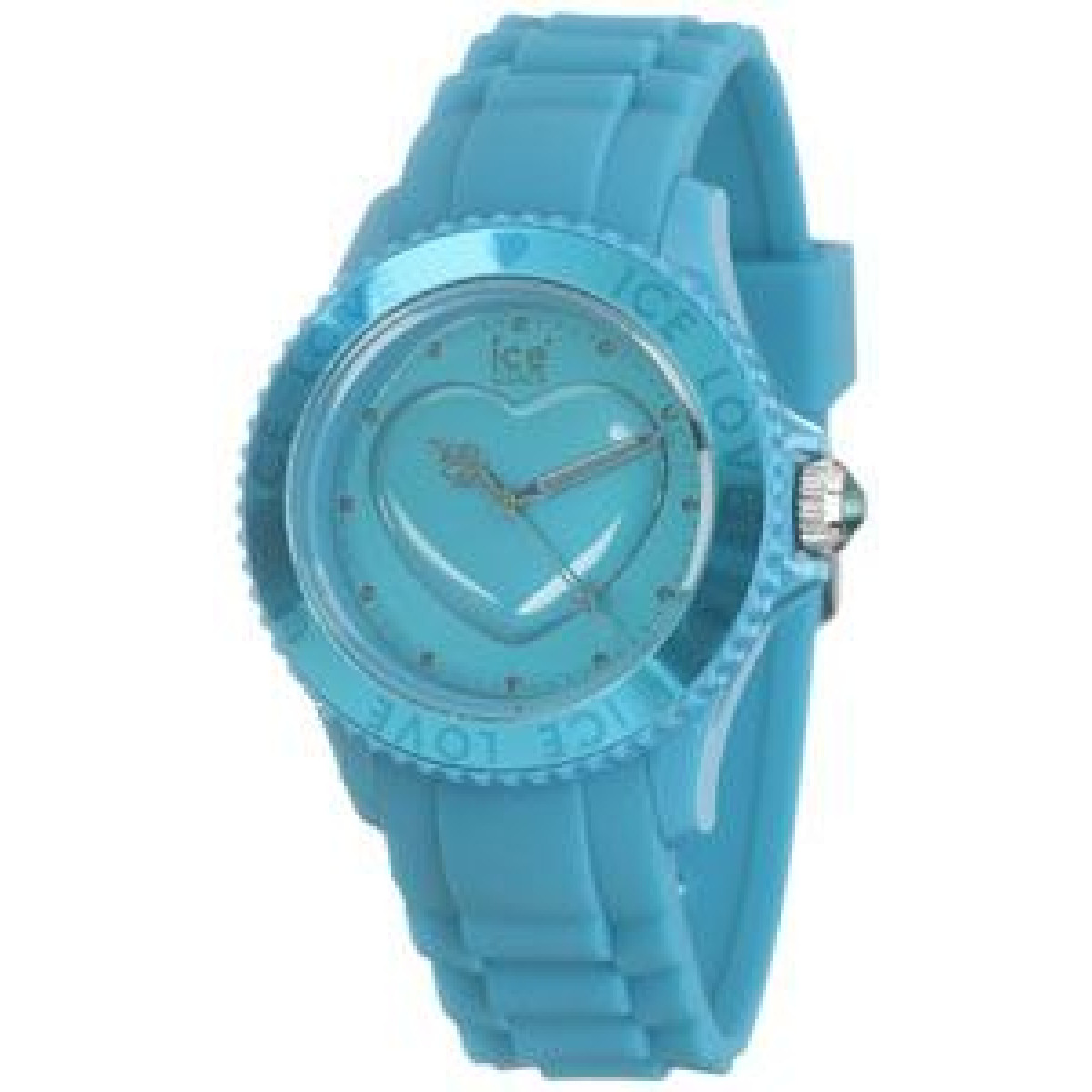 Часовник Ice-Watch LO.FB.U.S.11 Unisex