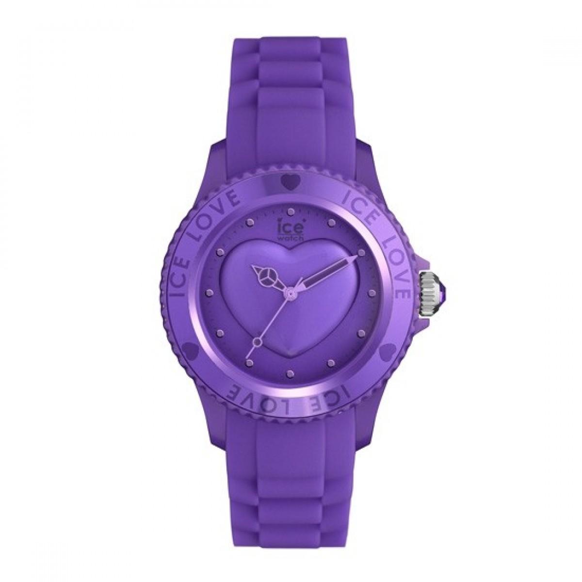 Часовник Ice-Watch LO.LR.S.S.11 Small