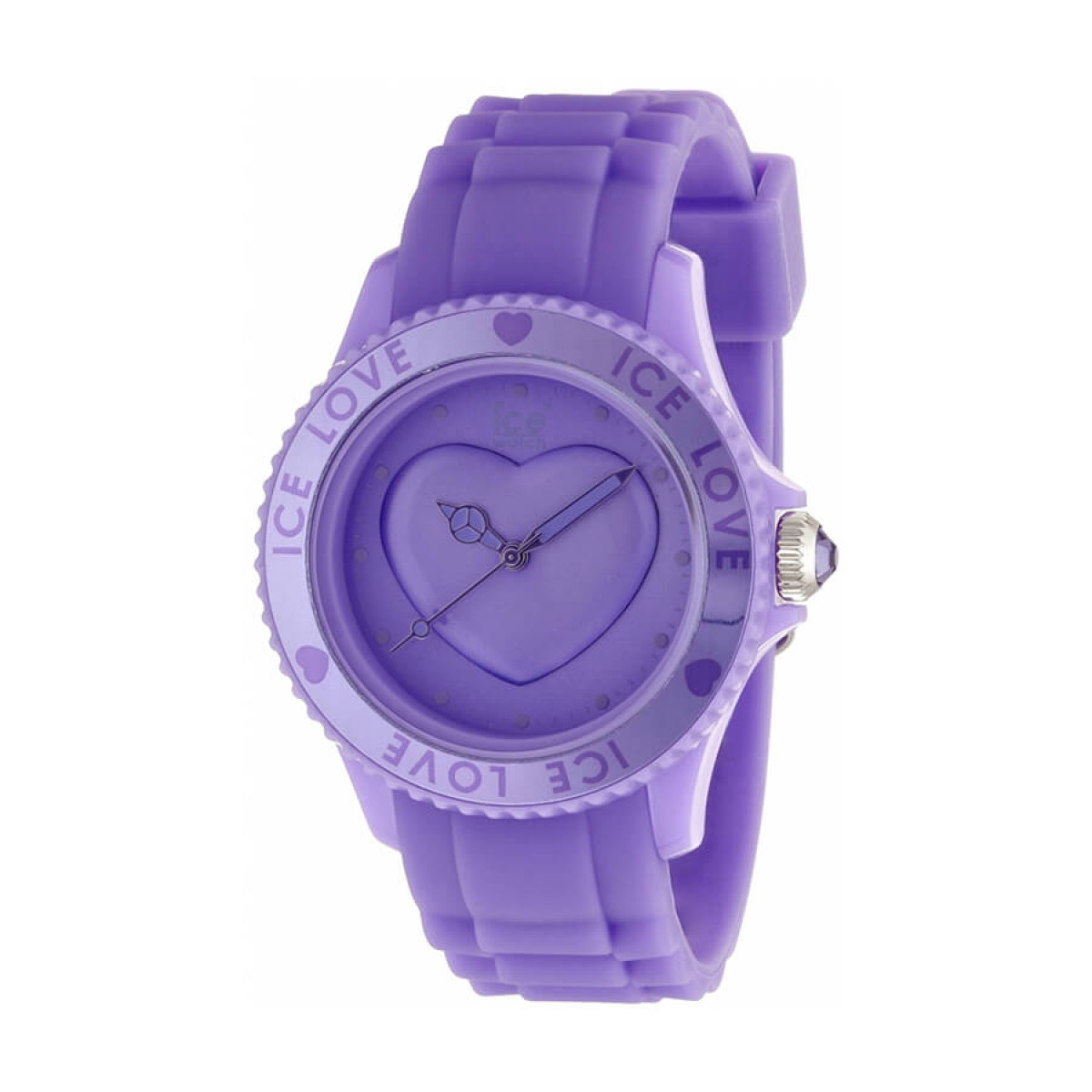 Часовник Ice-Watch LO.LR.U.S.11 Unisex