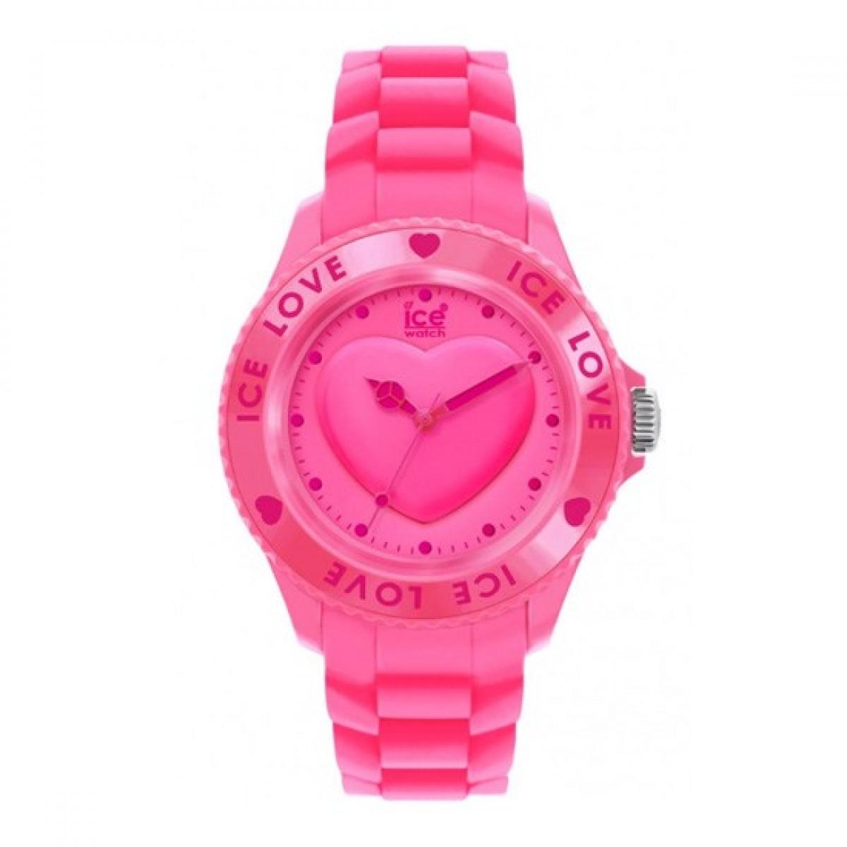 Часовник Ice-Watch LO.PK.S.S.10 Small