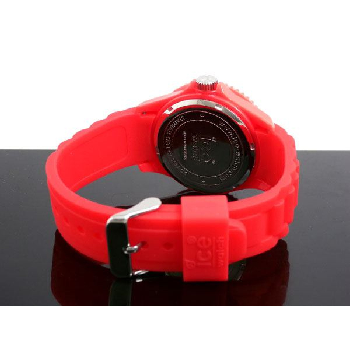 Часовник Ice-Watch LO.RD.U.S.10 Unisex