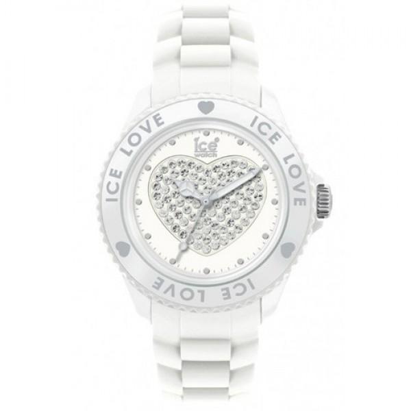 Часовник Ice-Watch LO.WE.B.S.10 Big