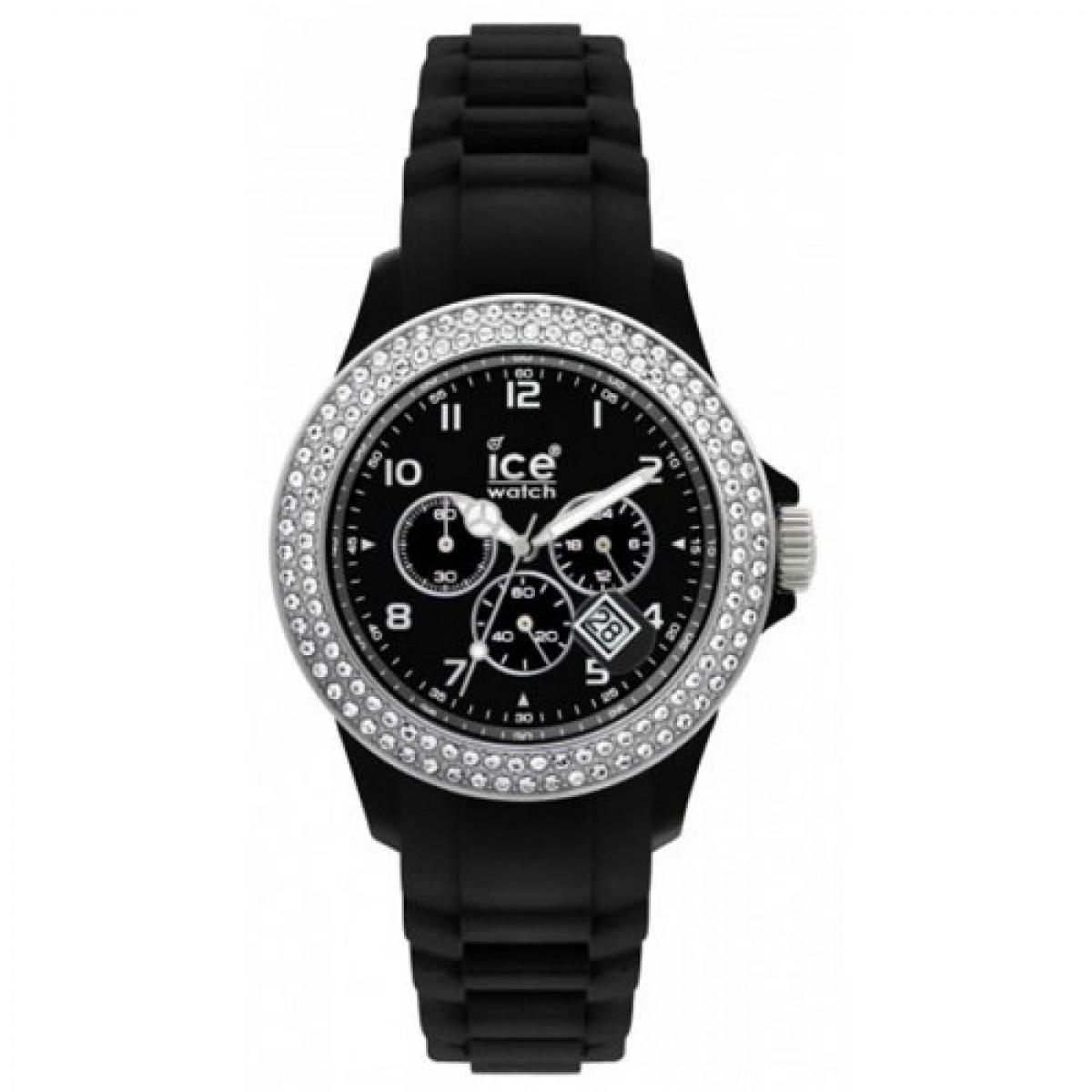 Часовник Ice-Watch MF.BS.U.S.10 Unisex