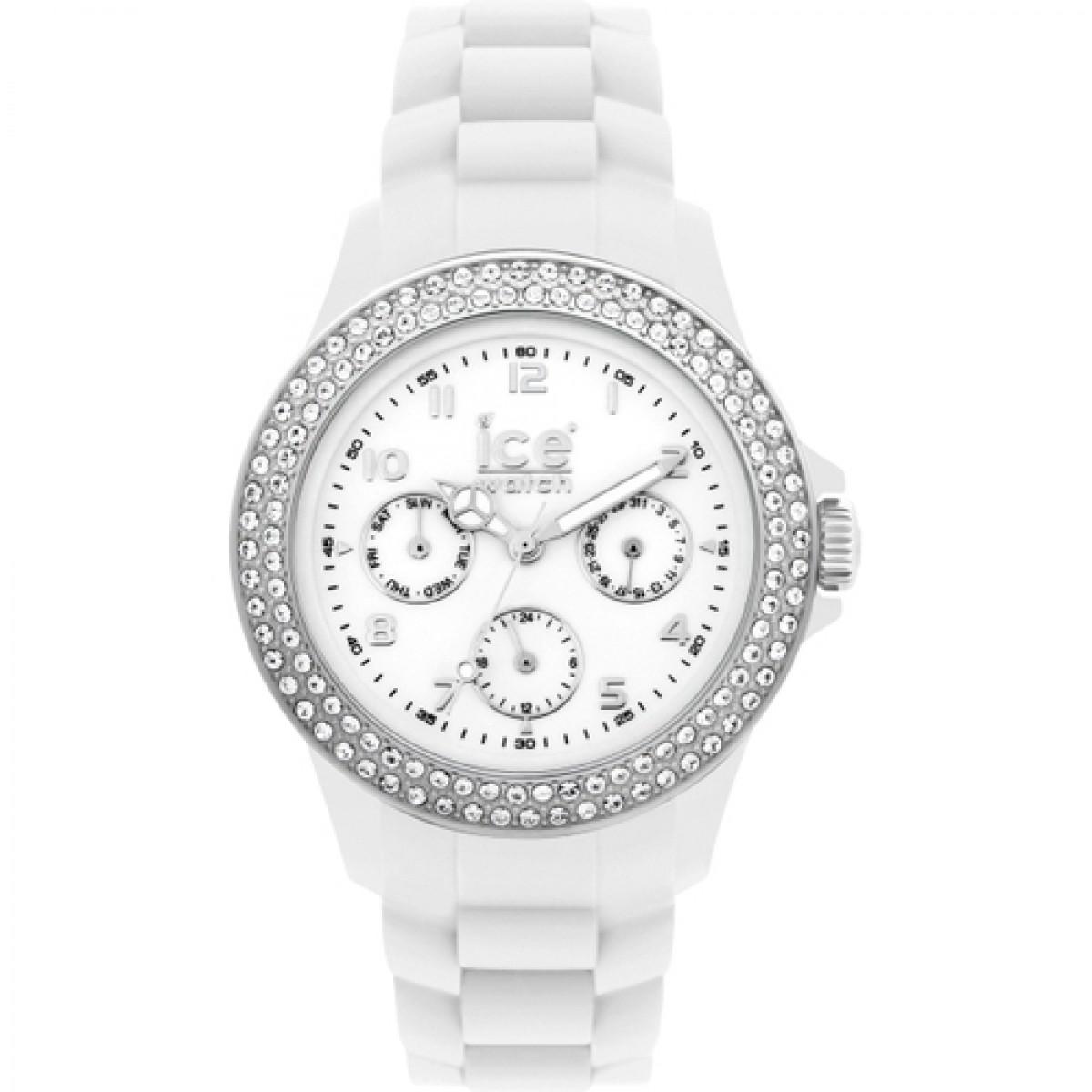 Часовник Ice-Watch MF.WS.U.S.10 Unisex