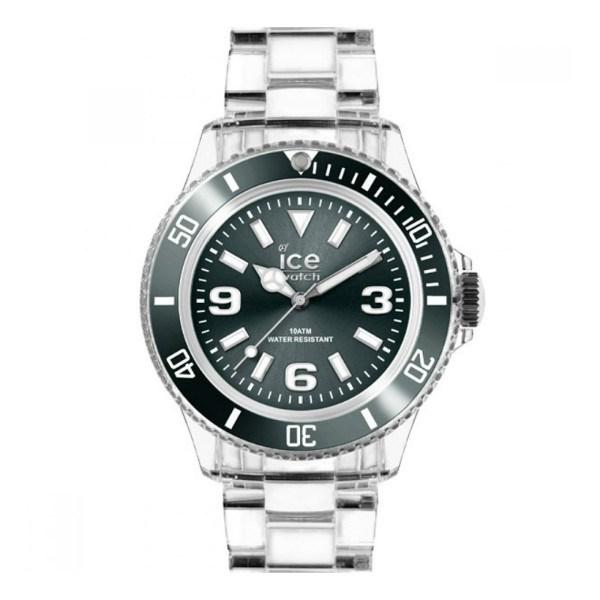 Часовник Ice-Watch PU.AT.S.P.12 Small
